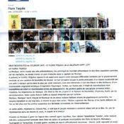 ARDENNE_WEB.EU_1-2_FR