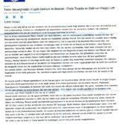ARDENNE_WEB.EU_1-2_NL