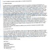 ARDENNE_WEB.EU_2-2_FR