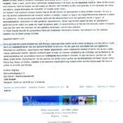 ARDENNE_WEB.EU_2-2_NL