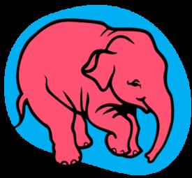 delirium-elephant-2